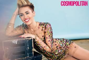 Los Ex-Vecinos De Miley Cuando Ella Vivia En Nashville,Su Ciudad Natal.Aun Hablan Sobre Su Gran Cambio De Hannah Montana A Lo Que Es Ahora.Judy Reynolds,Voluntaria De La Iglesia A Donde Hiba La Familia De Miley Dijo:♥