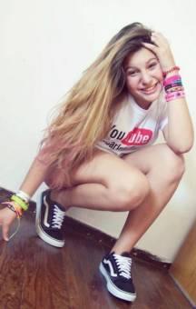 Luli♥