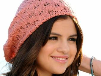 Selena Gomez - Hechiceros de Waverly Place