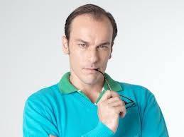 Rodrigo ! (Gregorio)
