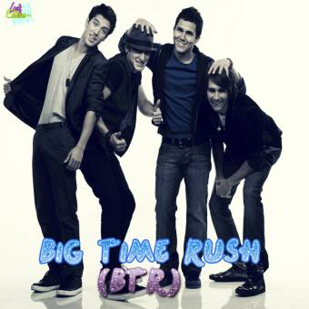 Rushers