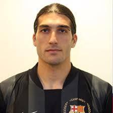 Pinto Barça