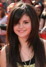 "Selena  ""Selenator!"