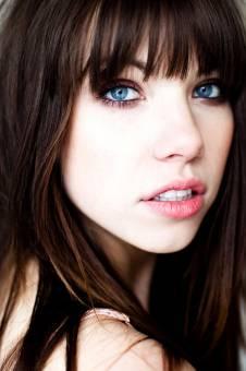 Lorens_Mileyfanista (Amiga nuestra).
