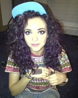 Jade Thirlwall n: 1