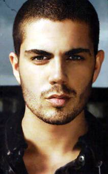max de the wanted
