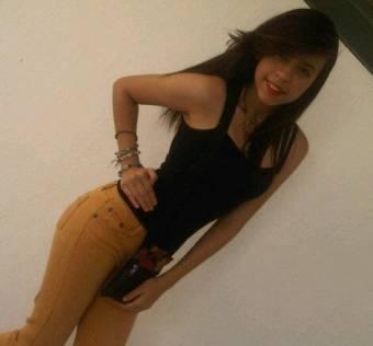 Franchesca Paola
