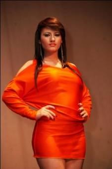 Miss Jayuya