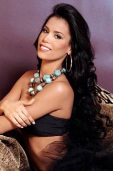 Joselin Rojas
