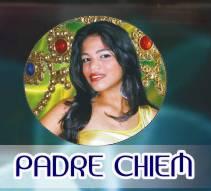 Miss Municipio Oriental Padre Chien