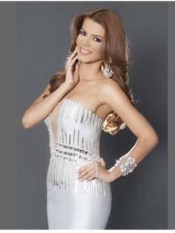 Rossana Gil