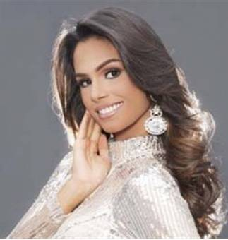Mariana Cedeño