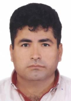 SANTIAGO NEYRA ALMENARA
