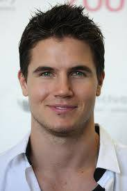 robiee amell