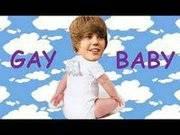 Justin Ga**er>
