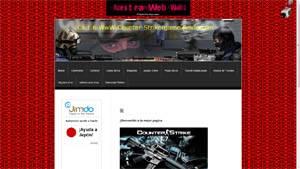 http://counter-strikergame.jimdo.com/