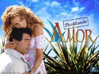 Eduardo Yañez y Angélica Rivera en........