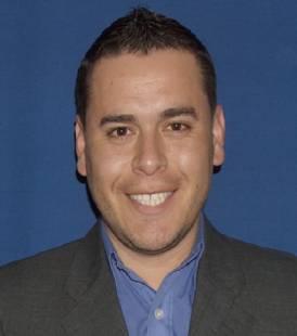 Edgar Andres Arteaga