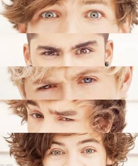 One Direction el mejor para siempre, y LOS           A D O R O!!!!!!!!
