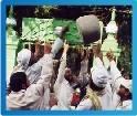 La esfera de Shivapur