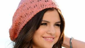 Selena Gomez (Selly)