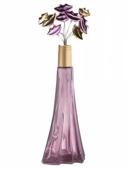 por que tiene un perfume divino