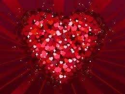 por su gran corazon