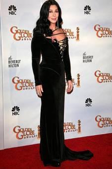 Cher (es cantante)