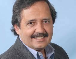 Raul Alfonsin (Union Civica Radical)