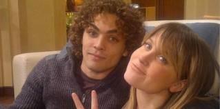 Nat Y Eddy..