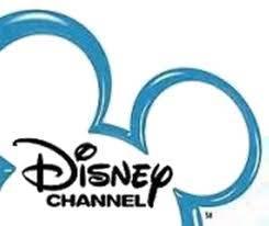 Disney Chanel