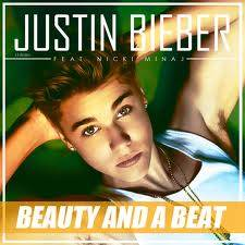 beauty and beat