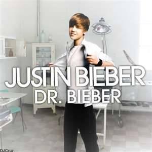 dr bieber
