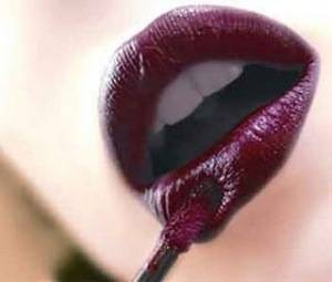 labios vamp