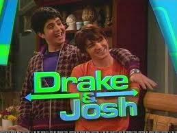 Drake y Johs