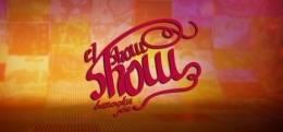 El show show
