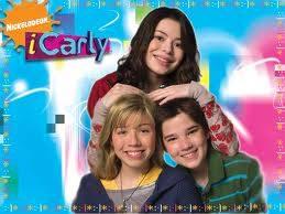 ¡Carly!