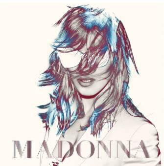 MDNA Tour