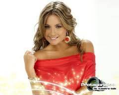 Sara Uribe