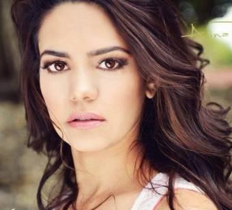 Alina Robert- Cuba