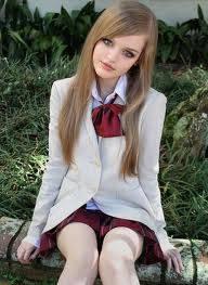 Yoop Micaela (13 años)