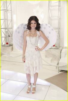 Selena Gomez La mejoooor