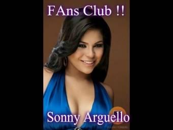 Fc_sonny