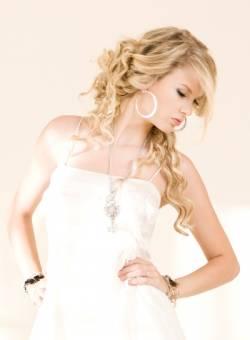 * Taylor Swift
