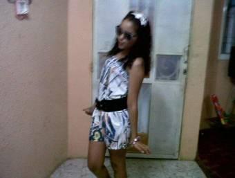 Rosaly.s Perez