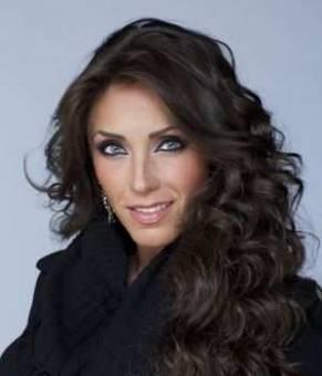 Anahi Puente