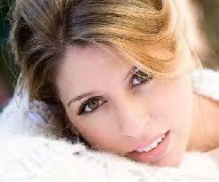 Florencia Bertoti