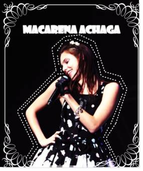 Leonora--Macarena