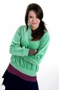 Mariana Lessa
