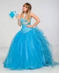 natalia vestido de 15 (1)